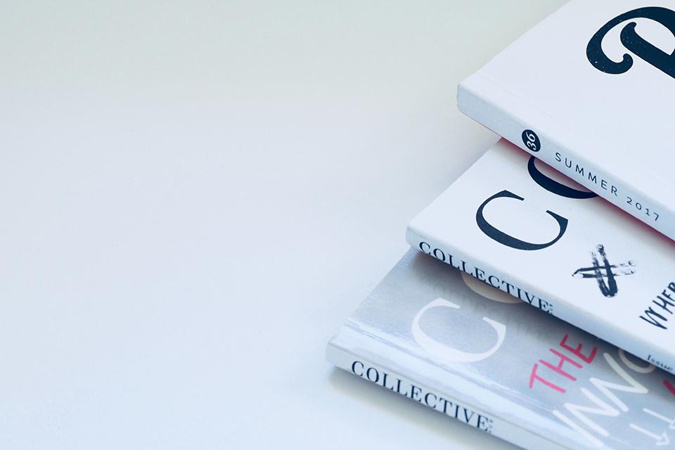 imagem ilustrativa para design de livretos