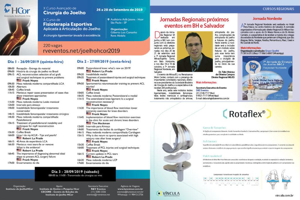 páginas internas jornal joelho -SBCJ