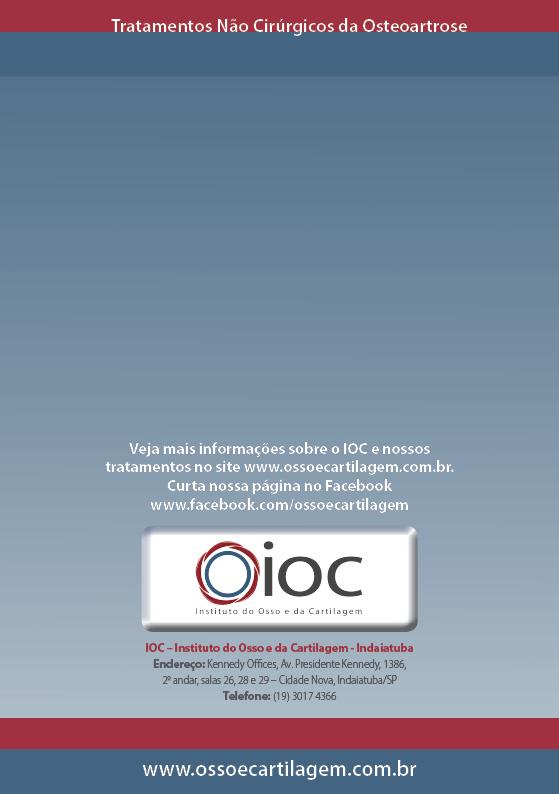 contra-capa livreto IOC