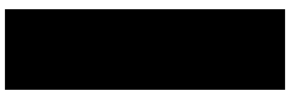 logo dra luciana radomile