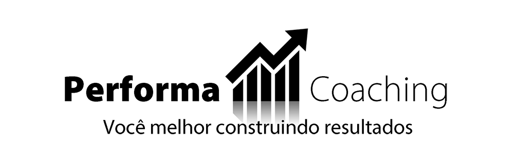 logo performa coaching